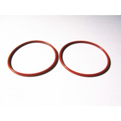 Large O Ring for Water-cooling for Tiger King 27 EVO RC Engines (1 pcs)